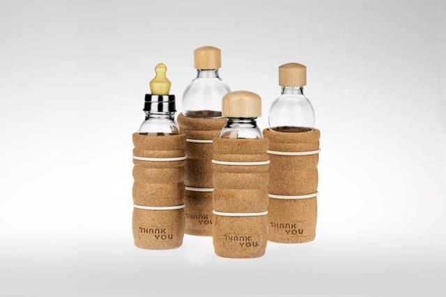 cestovní-lahve