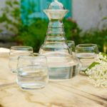 karafa-se-skleničkou