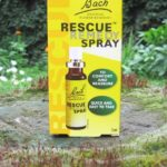 rescue spray 2